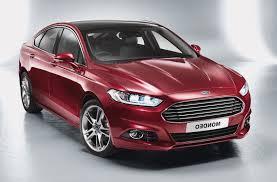 Не заводится Ford Focus 2. Что делать?