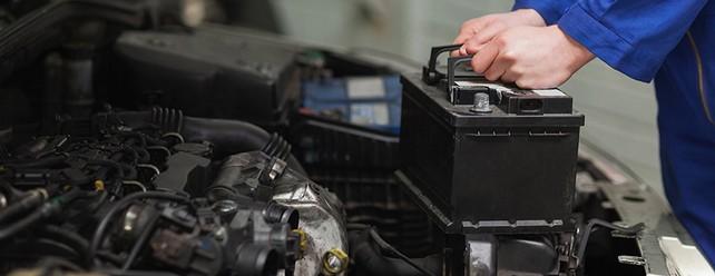 Как продлить жизнь аккумулятору автомобиля?