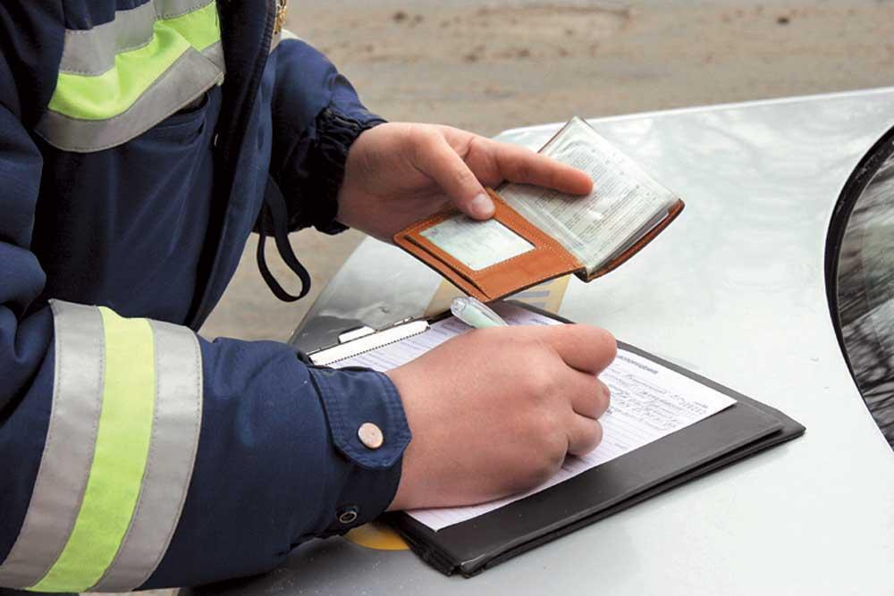 Проверяем штрафы ГИБДД 2016 по номеру автомобиля