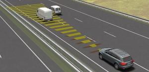 Что такое круиз контроль в автомобиле?