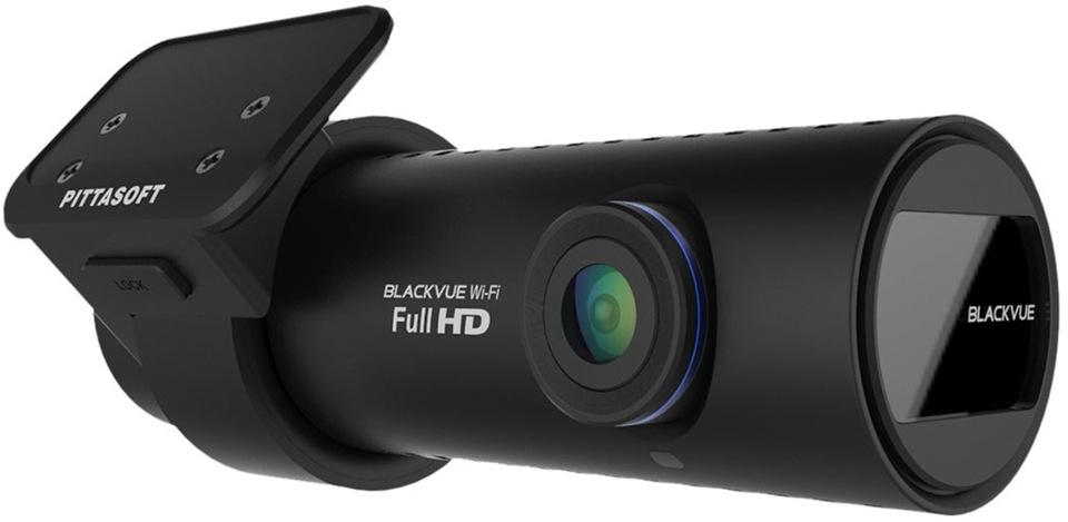 Видеорегистраторы 2017: рейтинг, отзывы, цены
