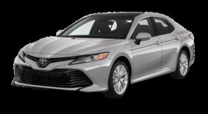 Новая модель Toyota Camry 2019: фото, цены, характеристики