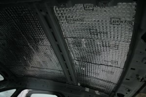 Трубопроводов это разгружающие устройства теплоизоляции для
